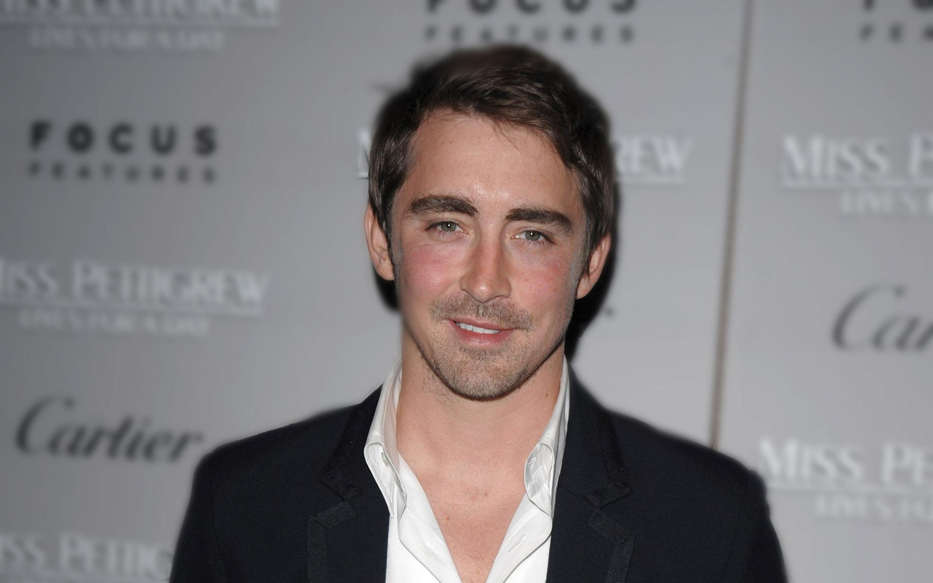 1920x1200 - Lee Pace Wallpapers 10