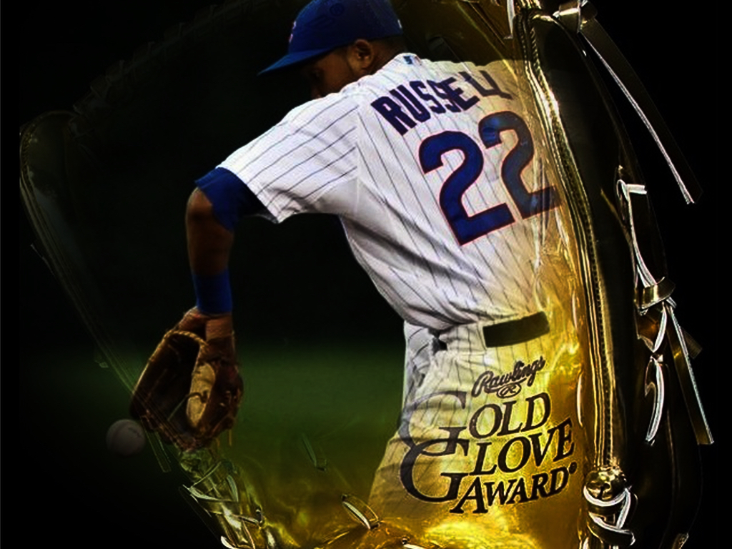 1024x768 - Addison Russell Wallpapers 14
