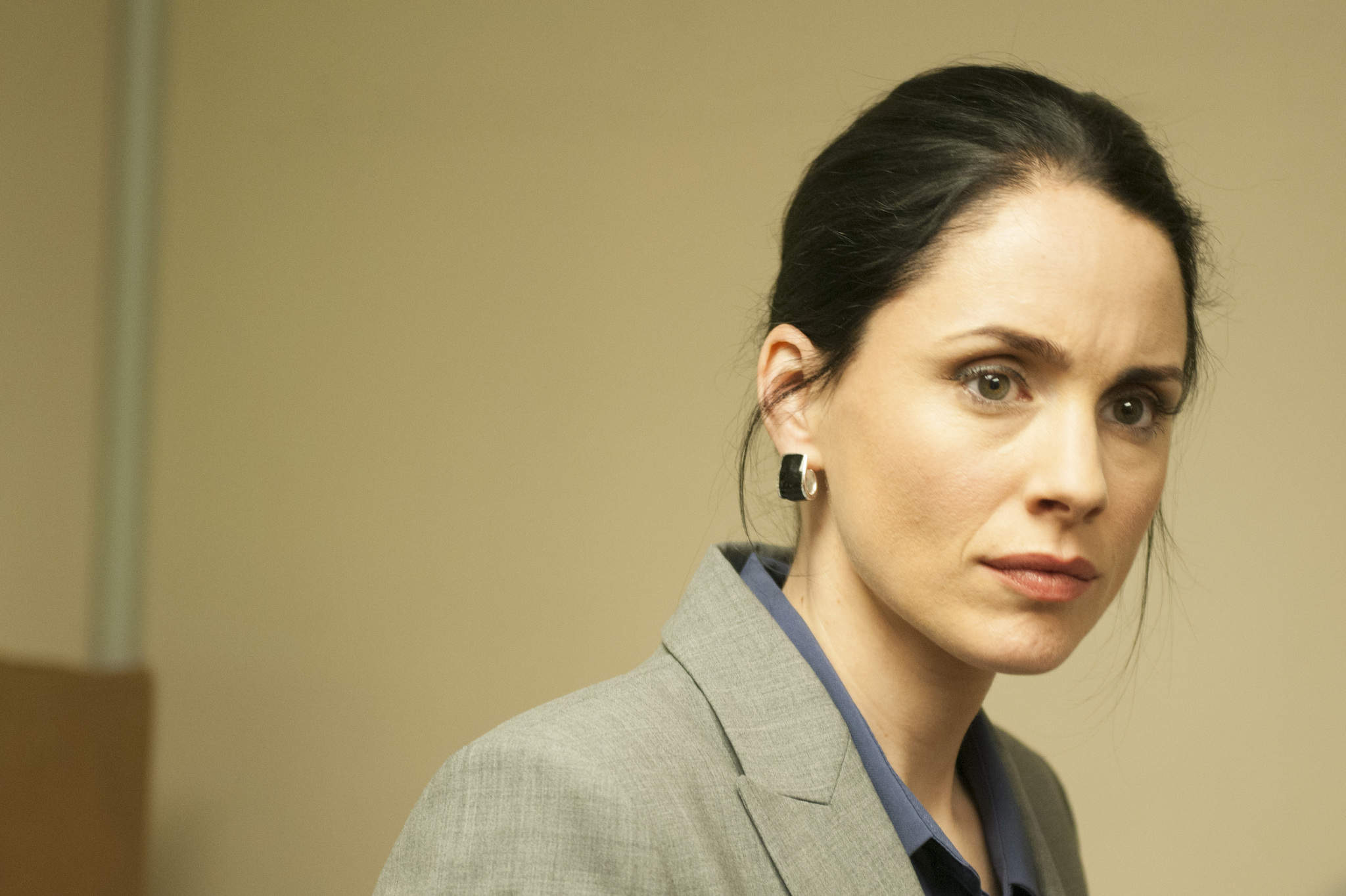 2048x1364 - Laura Fraser Wallpapers 1