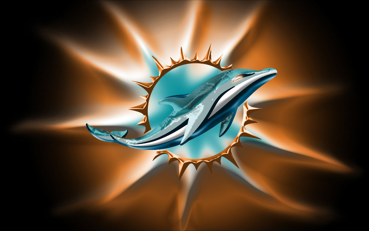 1280x800 - Miami Dolphins Wallpapers 10