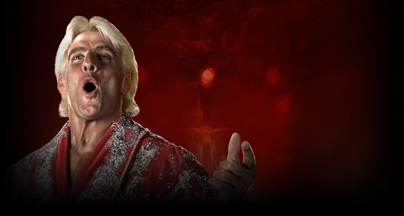 1680x900 - Ric Flair Wallpapers 6