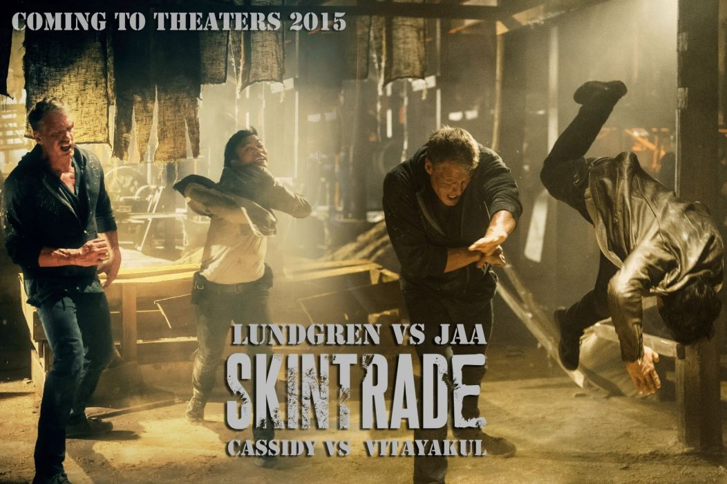 skin trade full movie download in hd