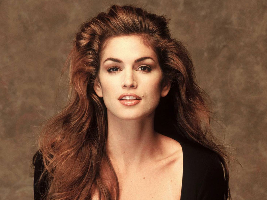 1024x768 - Cindy Crawford Wallpapers 19