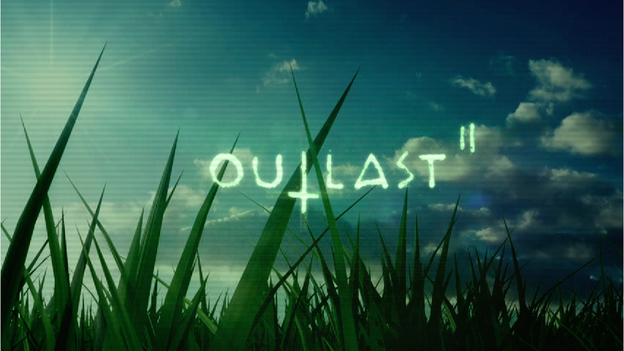 1280x720 - Outlast HD Wallpapers 29