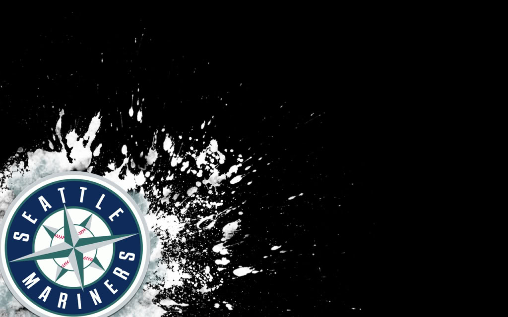 1024x640 - Seattle Mariners Wallpapers 16