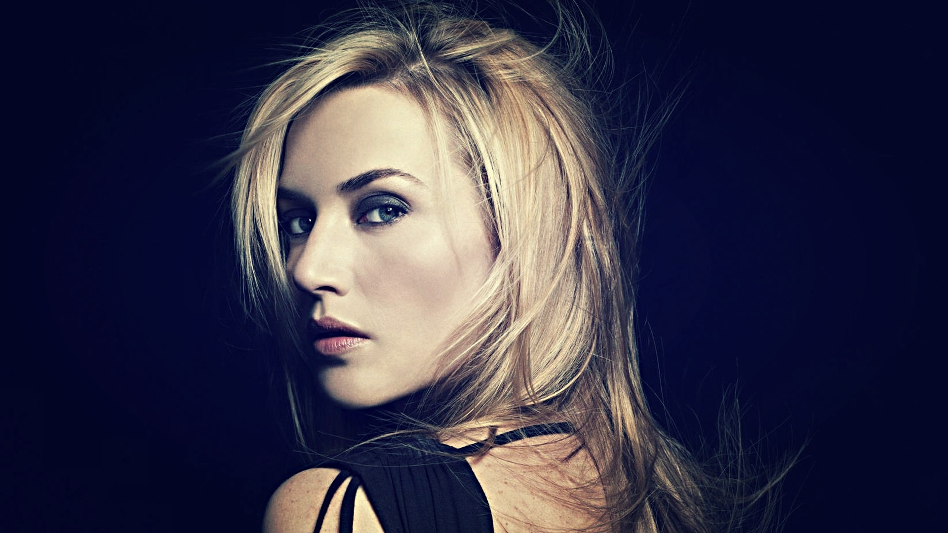 1920x1080 - Kate Winslet Wallpapers 13