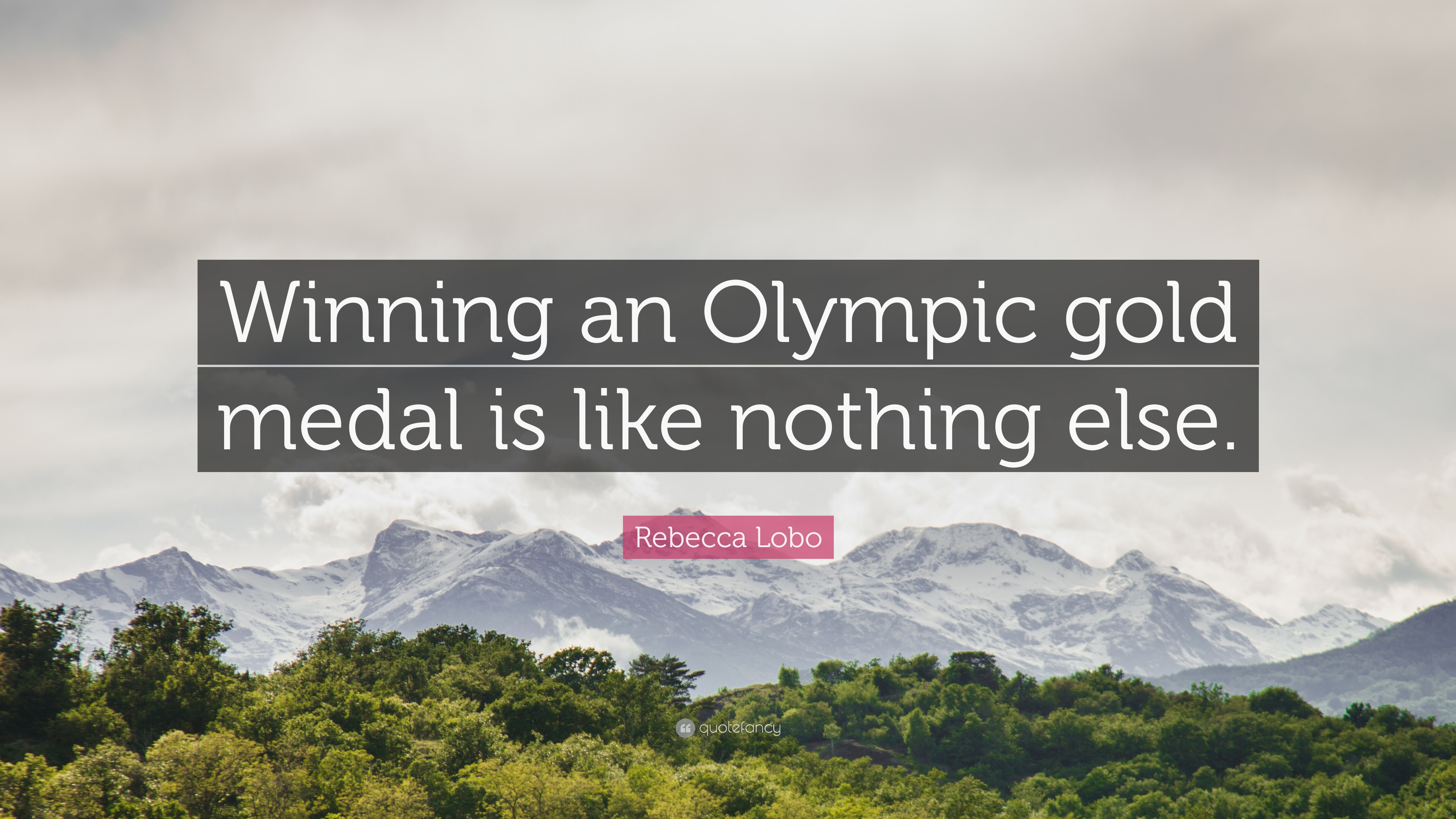 3840x2160 - Olympic Gold Metal Wallpapers 27