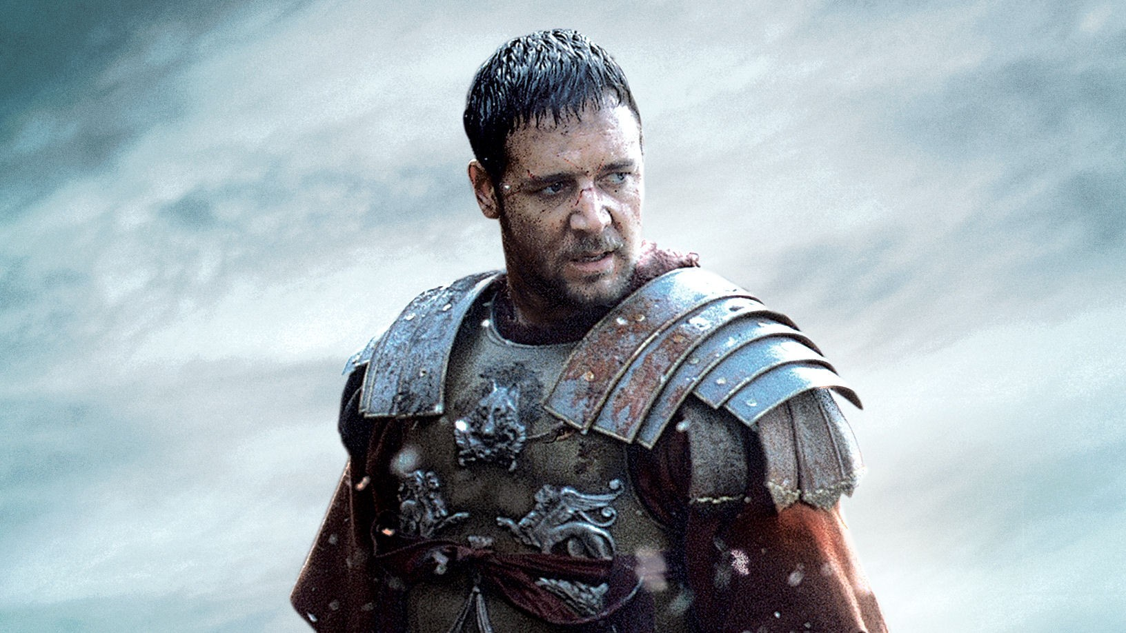 1632x918 - Russell Crowe Wallpapers 5