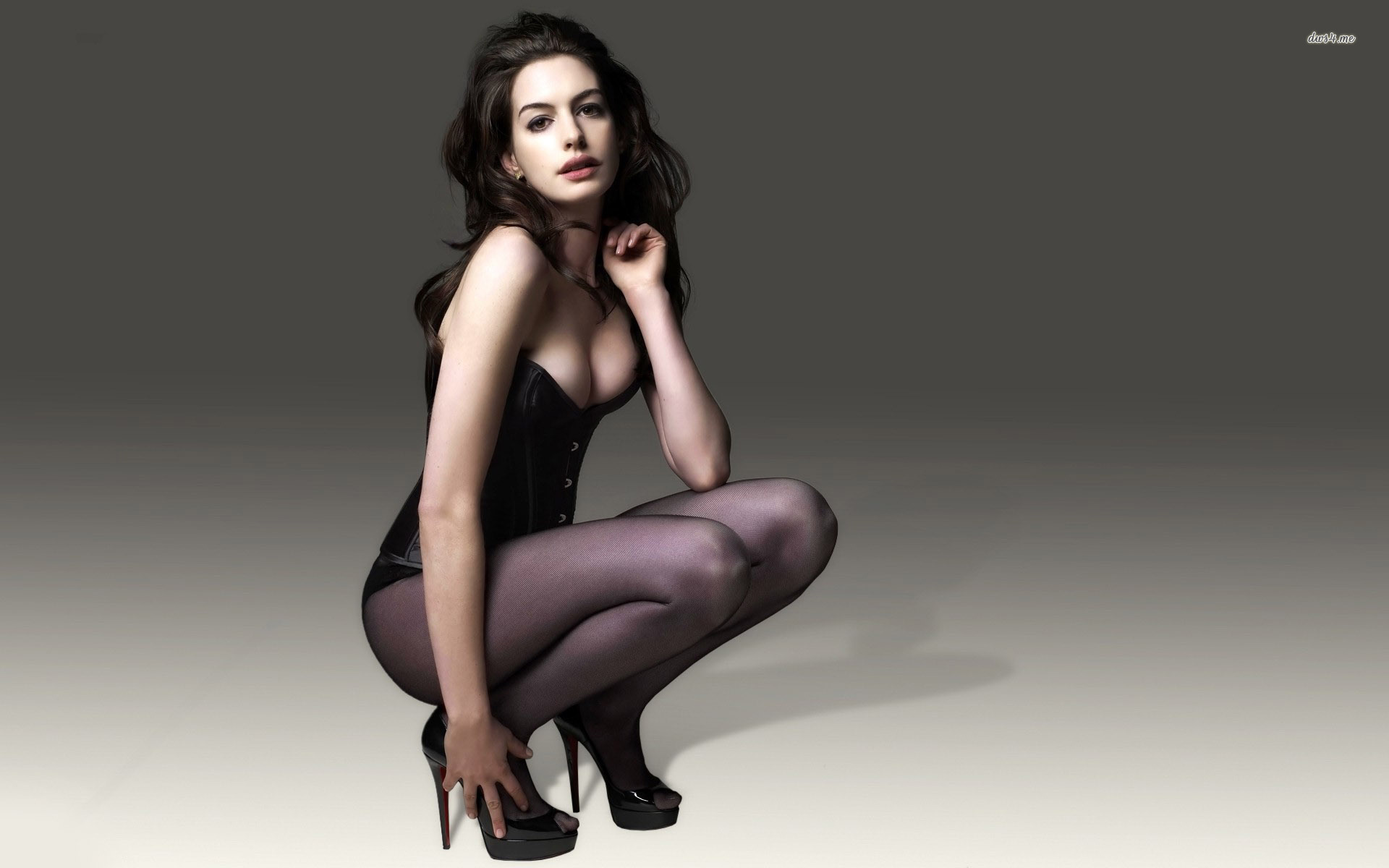 1920x1200 - Anne Hathaway Wallpapers 15