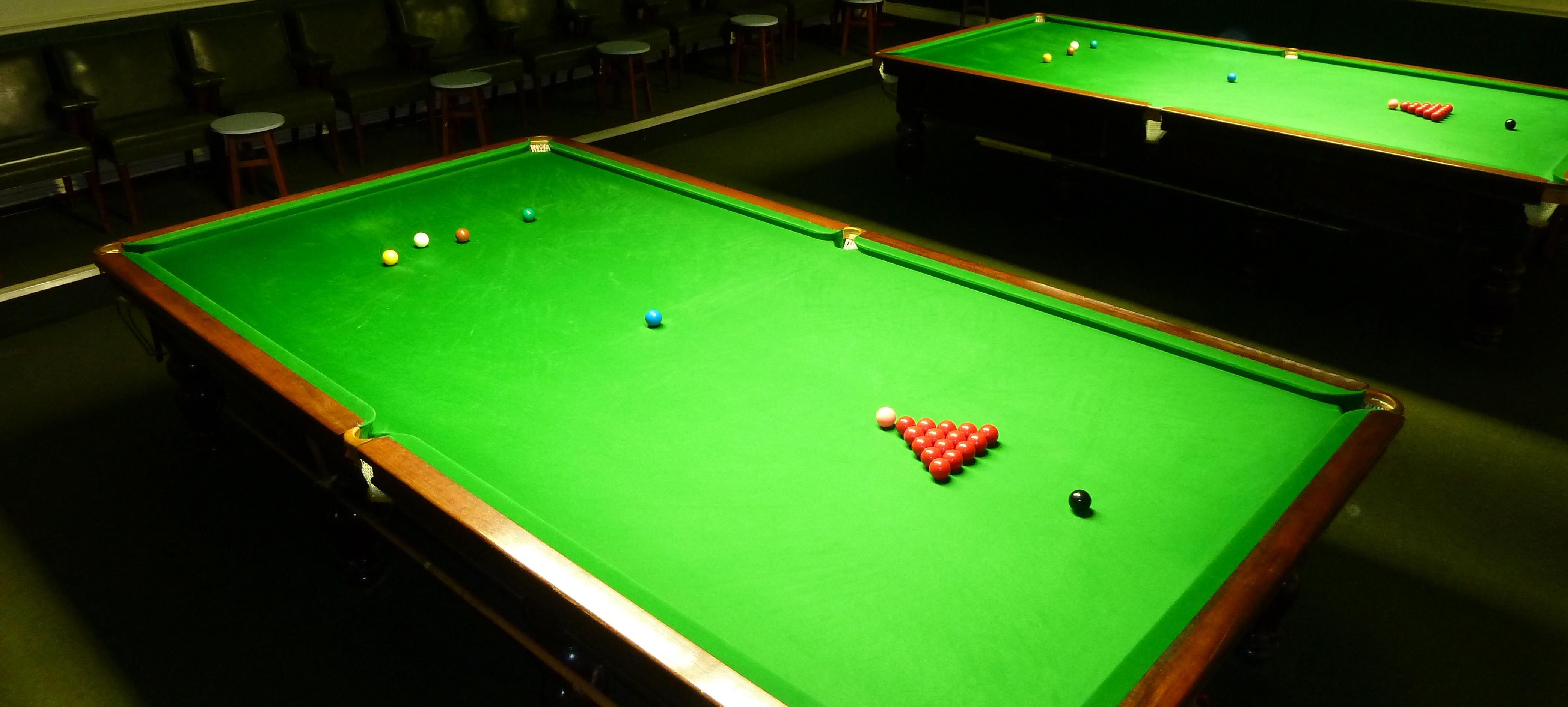 4176x1884 - Snooker Wallpapers 2
