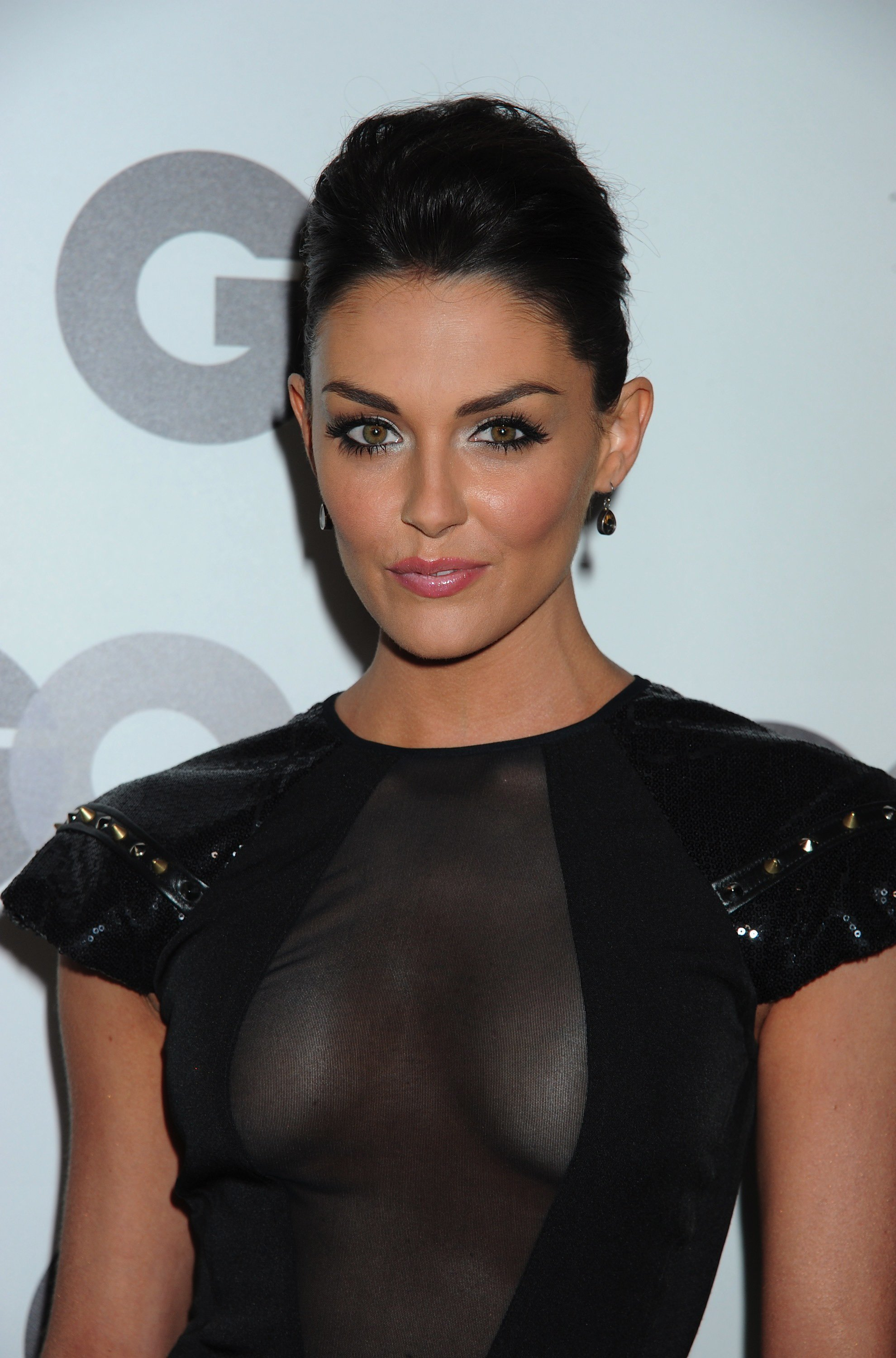 1980x3000 - Taylor Cole Wallpapers 13