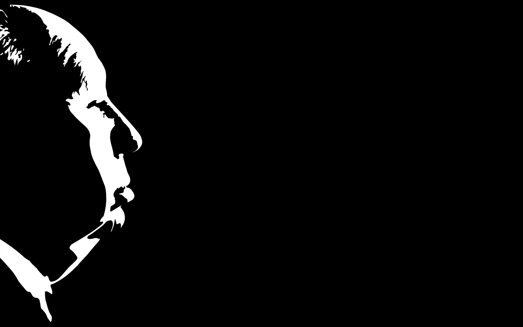 1680x1050 - Alfred Hitchcock Wallpapers 4