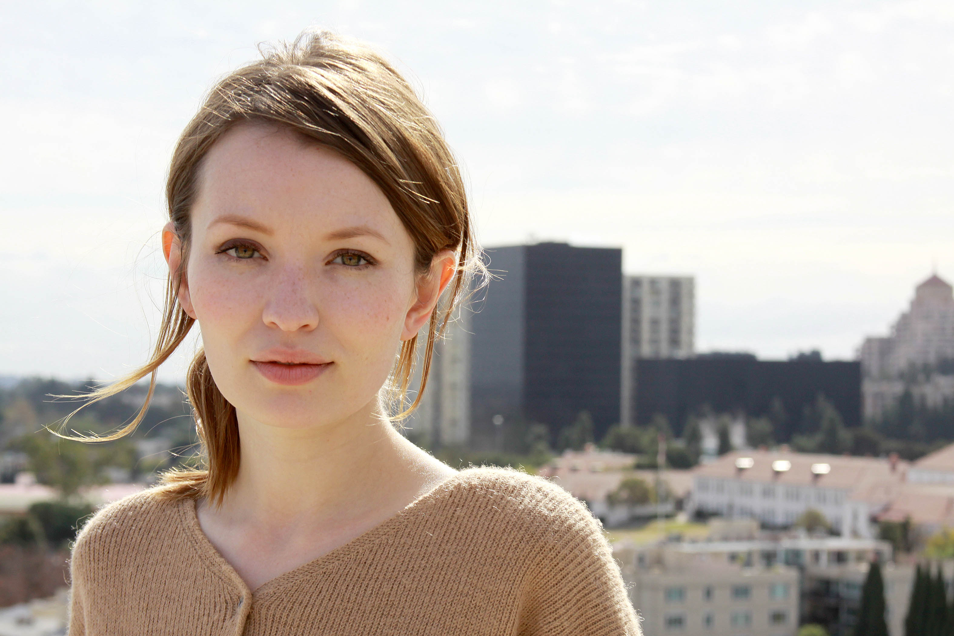 3150x2100 - Emily Browning Wallpapers 6