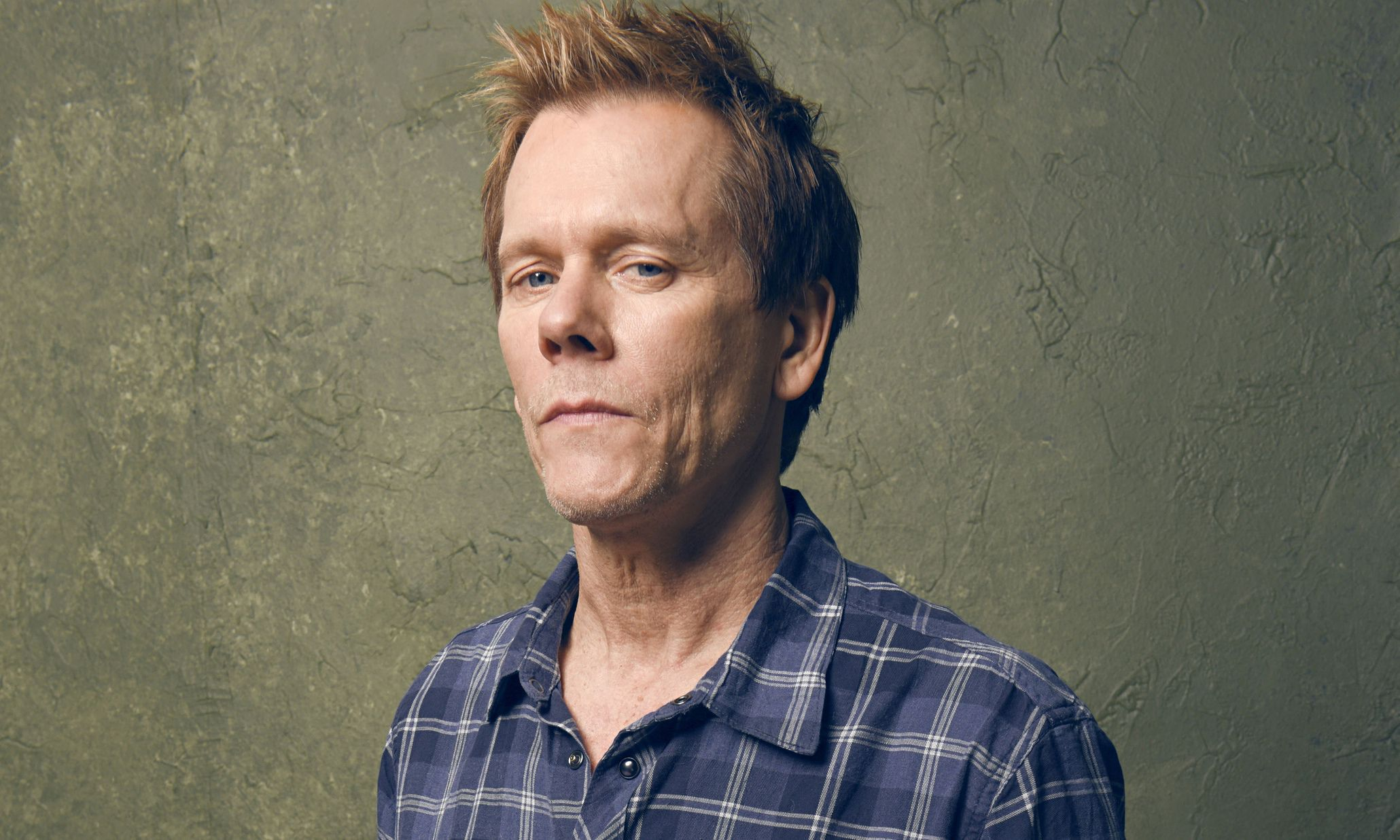 2060x1236 - Kevin Bacon Wallpapers 30