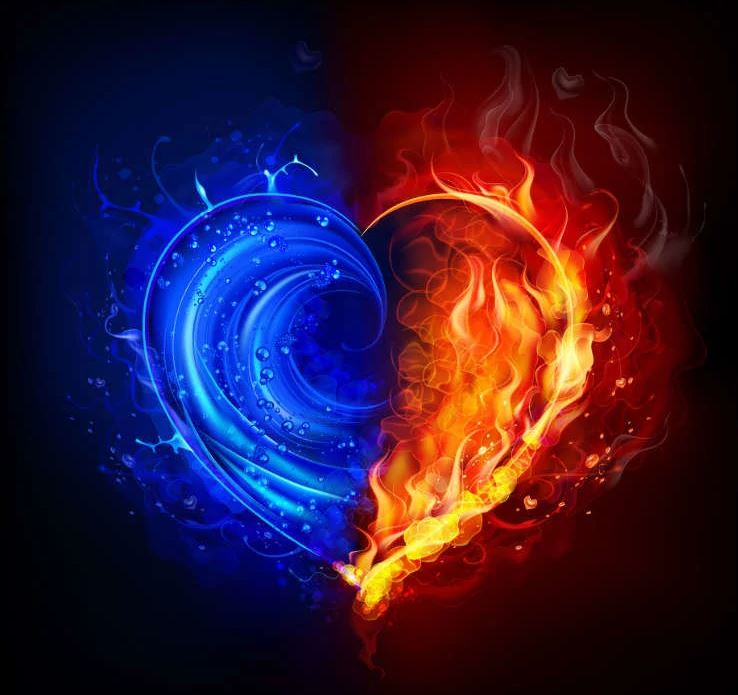 738x695 - Red and Blue Fire 26