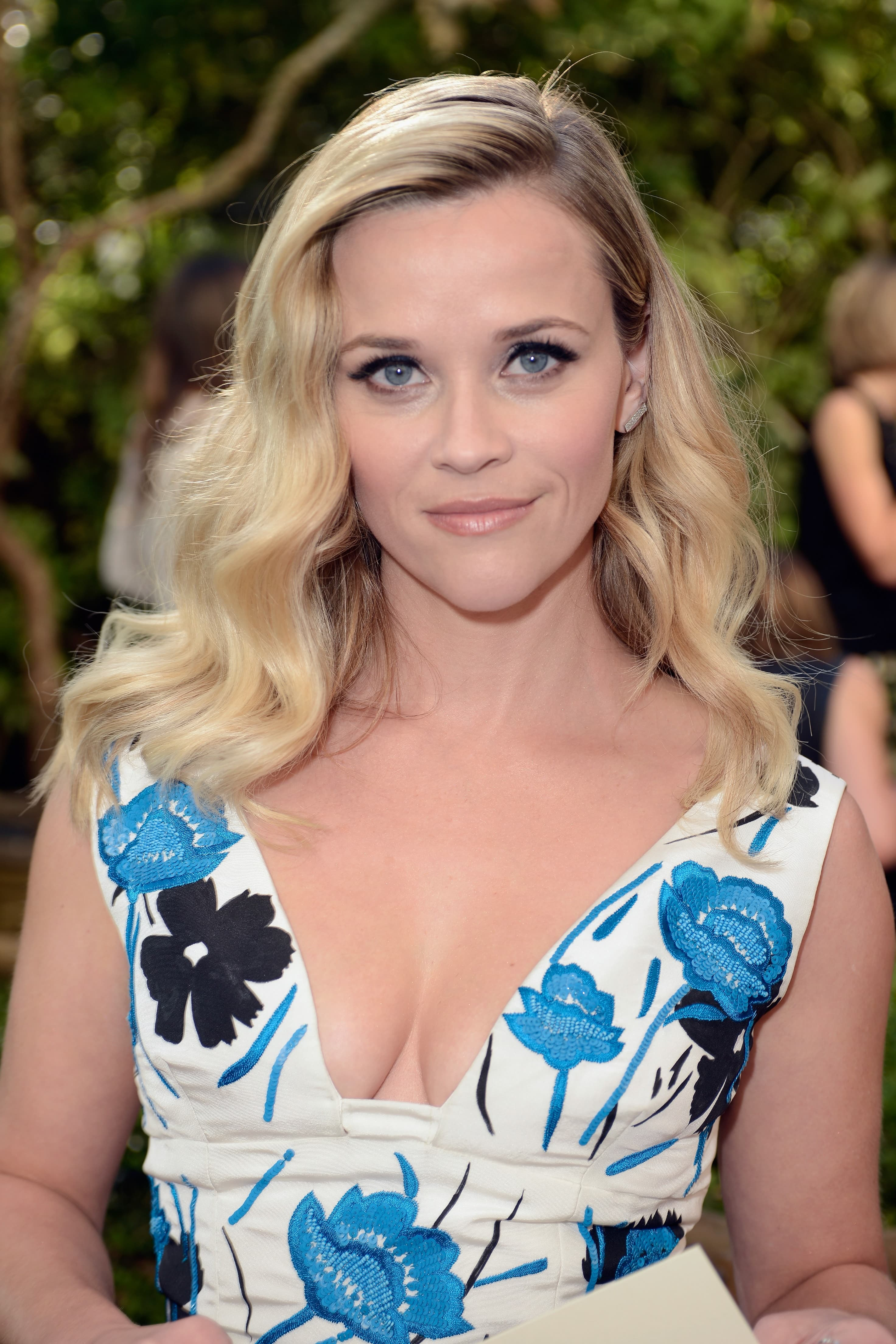 2944x4416 - Reese Witherspoon Wallpapers 34