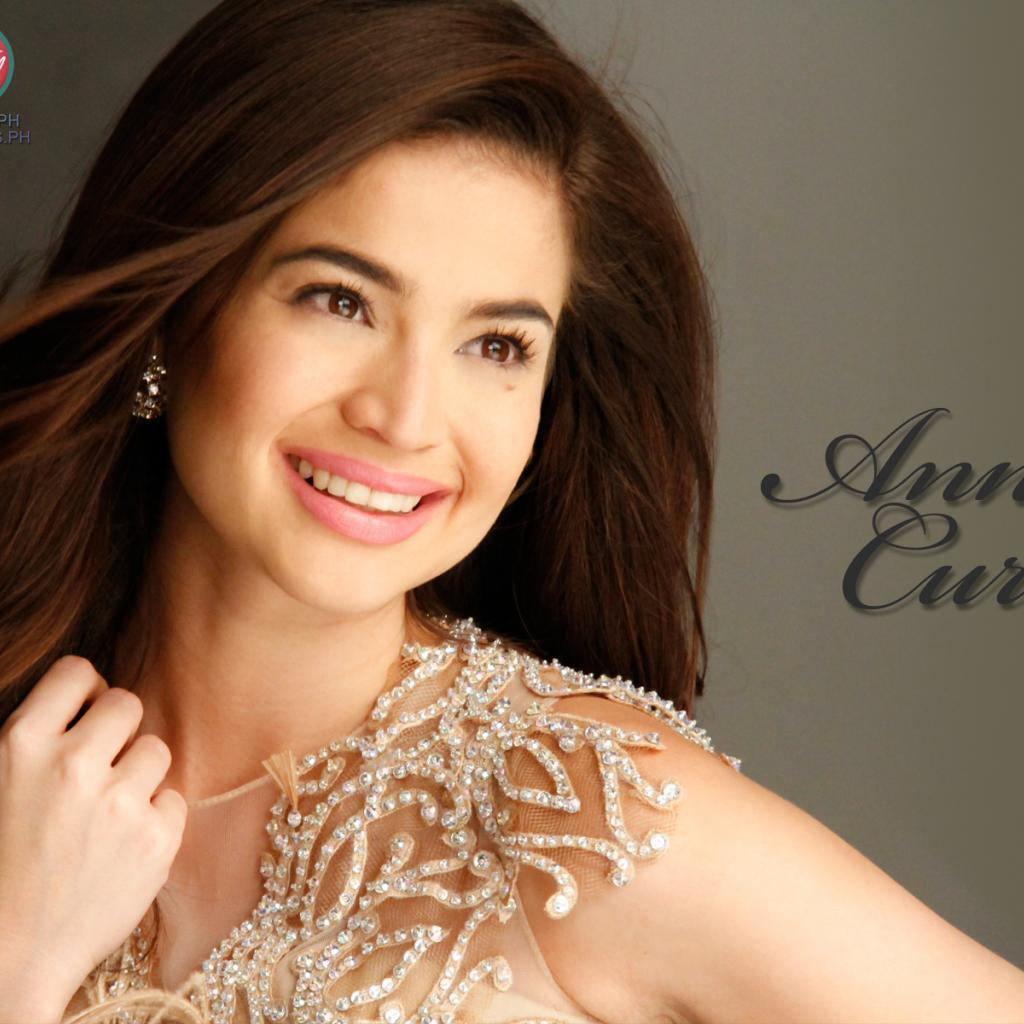 1024x1024 - Anne Curtis Wallpapers 21