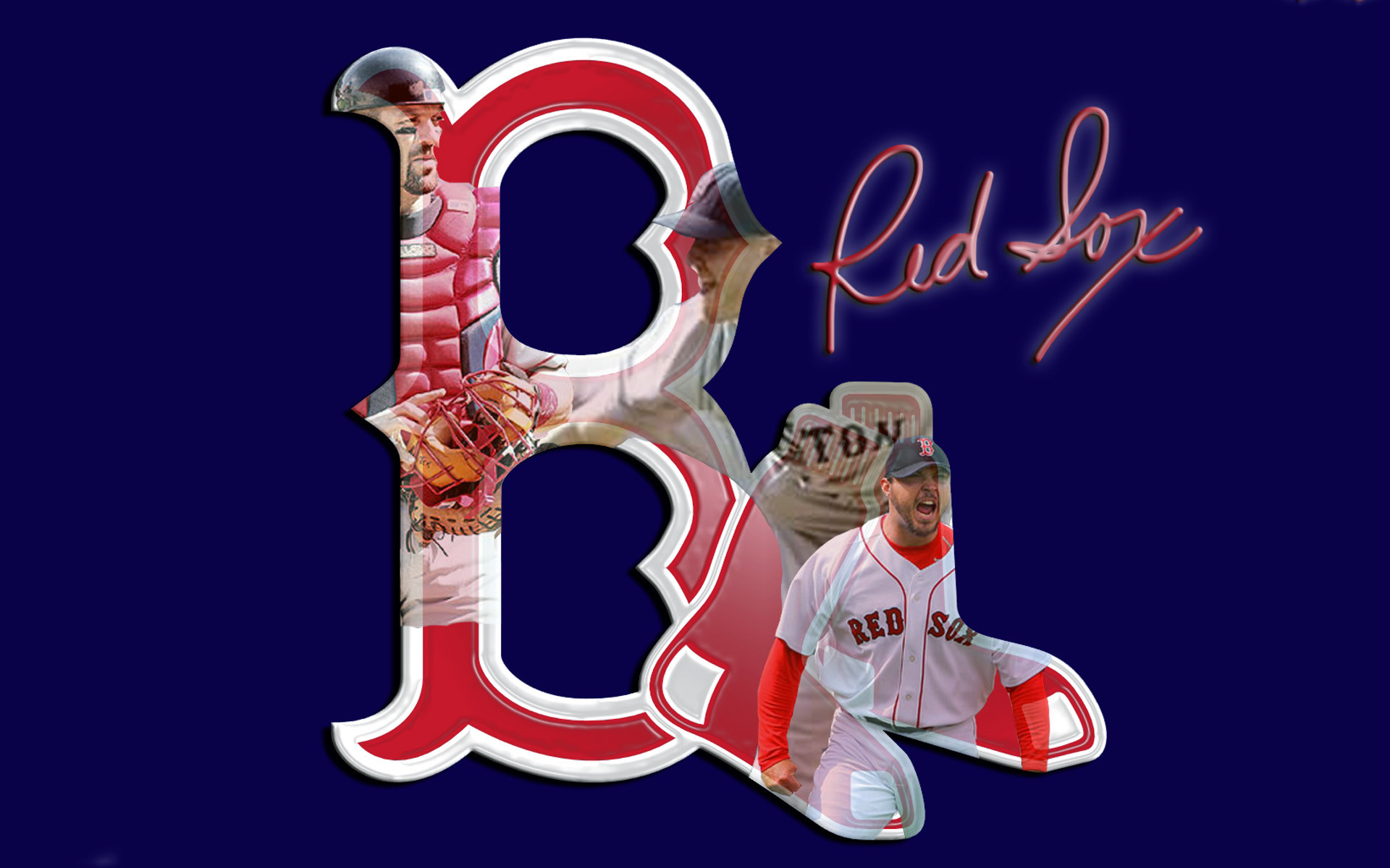 1920x1200 - Boston Red Sox Wallpaper Screensavers 19