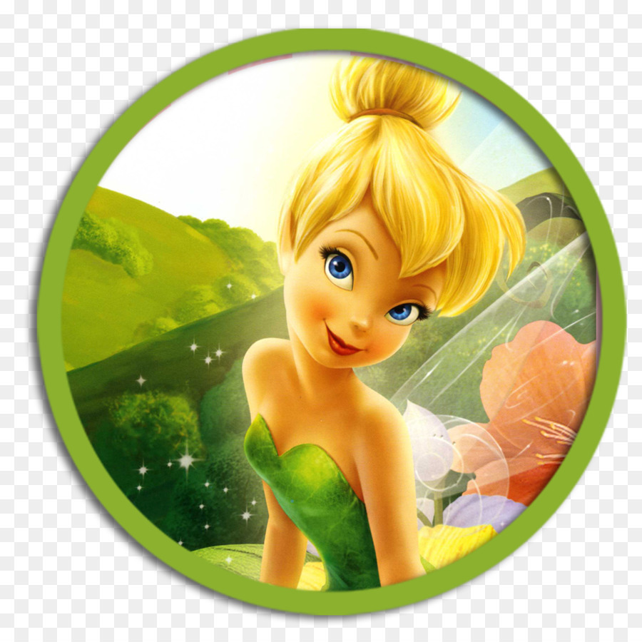 900x900 - Tinkerbell Pictures 18