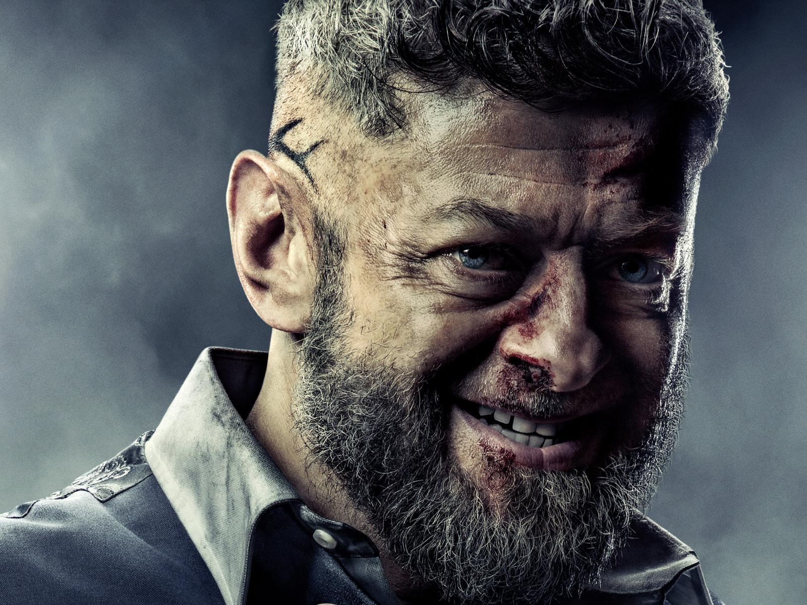 1600x1200 - Andy Serkis Wallpapers 25