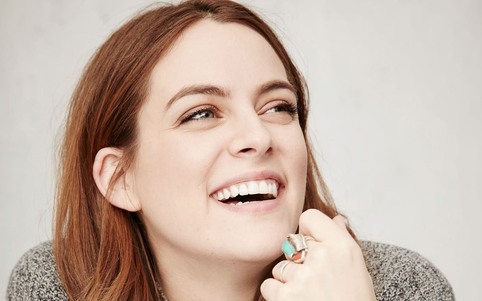 1920x1200 - Riley Keough Wallpapers 4