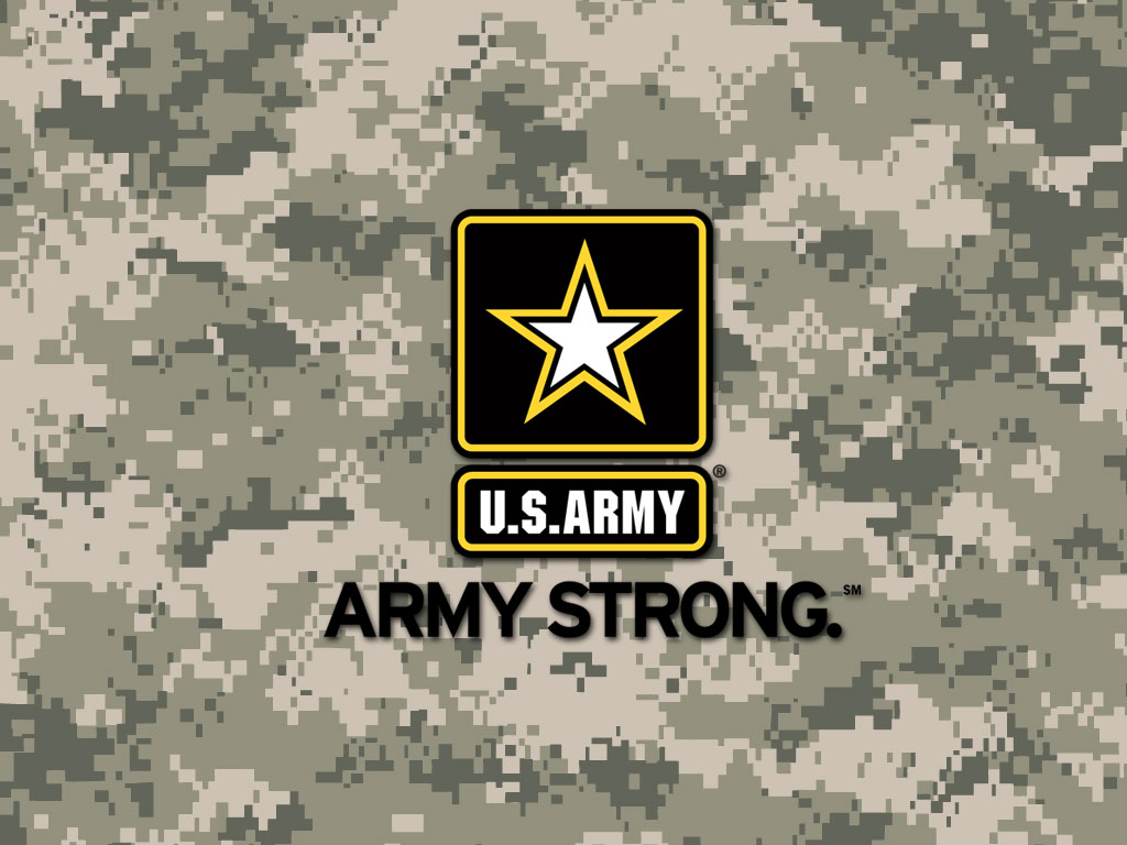 1024x768 - US Army Screensavers and Wallpaper 43