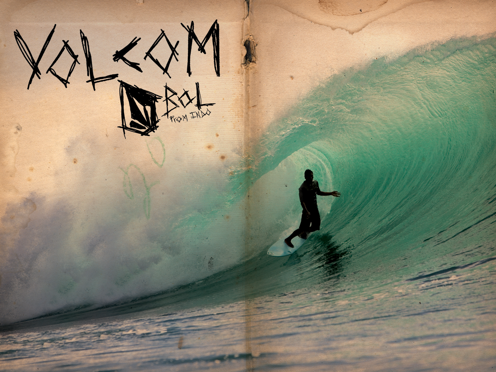 1600x1200 - Volcom Backgrounds 36