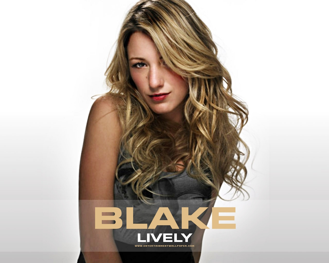 1280x1024 - Blake Lively Wallpapers 15