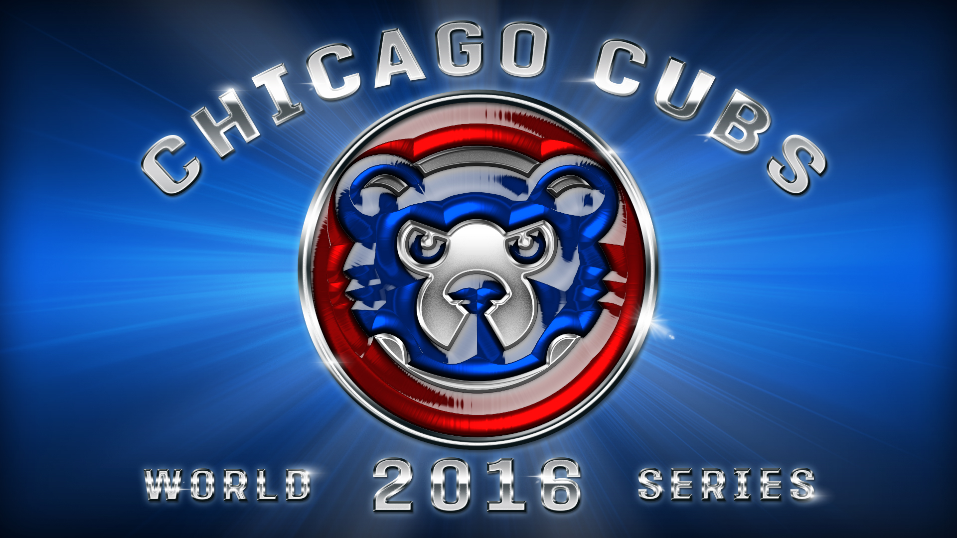 1920x1080 - Chicago Cubs Wallpapers 12