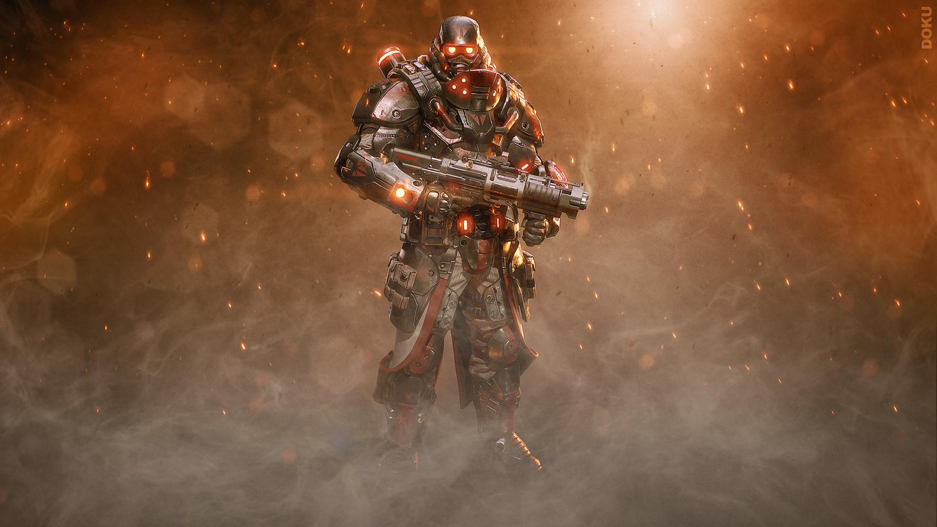1920x1080 - Firestorm Wallpapers 19