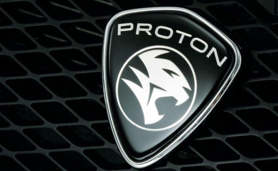 960x591 - Proton Wallpapers 5