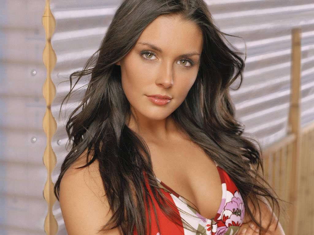 1024x768 - Taylor Cole Wallpapers 29