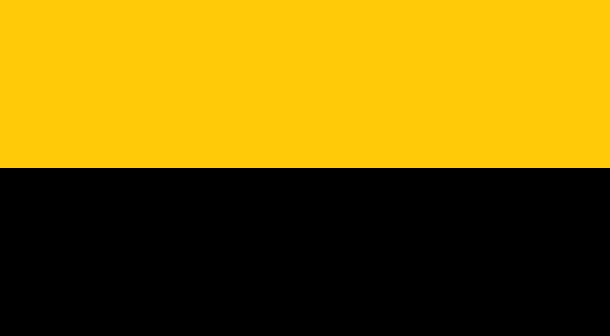1980x1090 - Yellow and Black 23