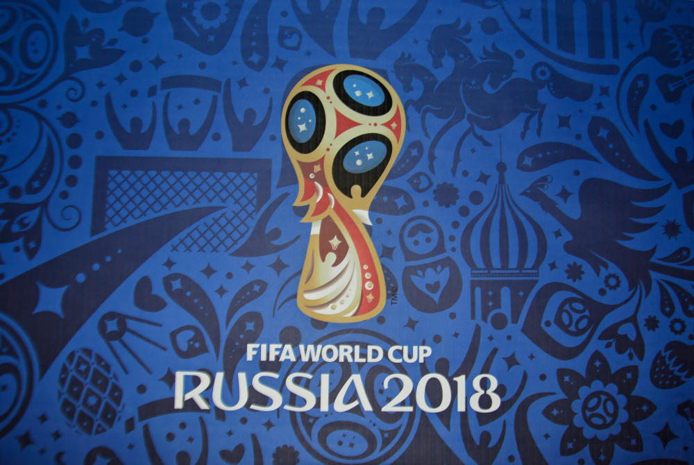 1000x670 - FIFA World Cup 2018 Wallpapers 3