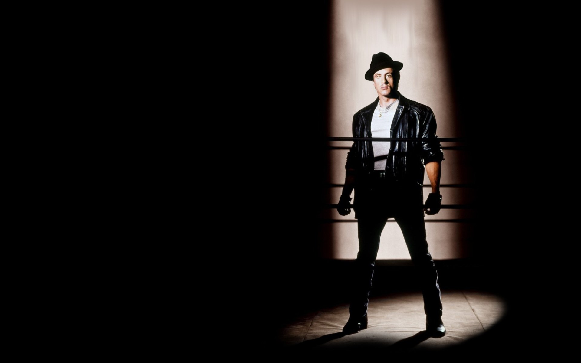 1920x1200 - Sylvester Stallone Wallpapers 19