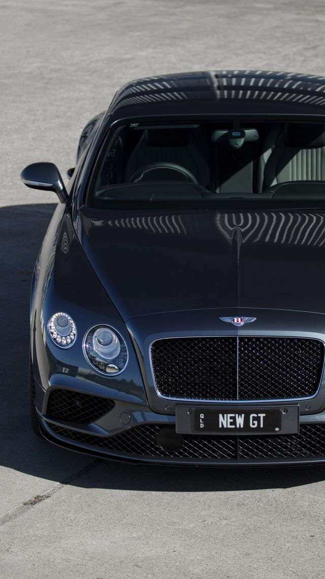 640x1138 - Bentley Continental GT Wallpapers 38