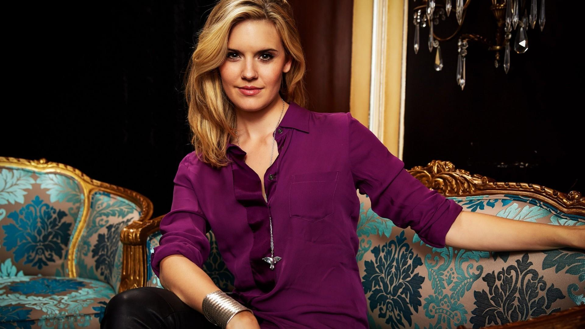 1920x1080 - Maggie Grace Wallpapers 15