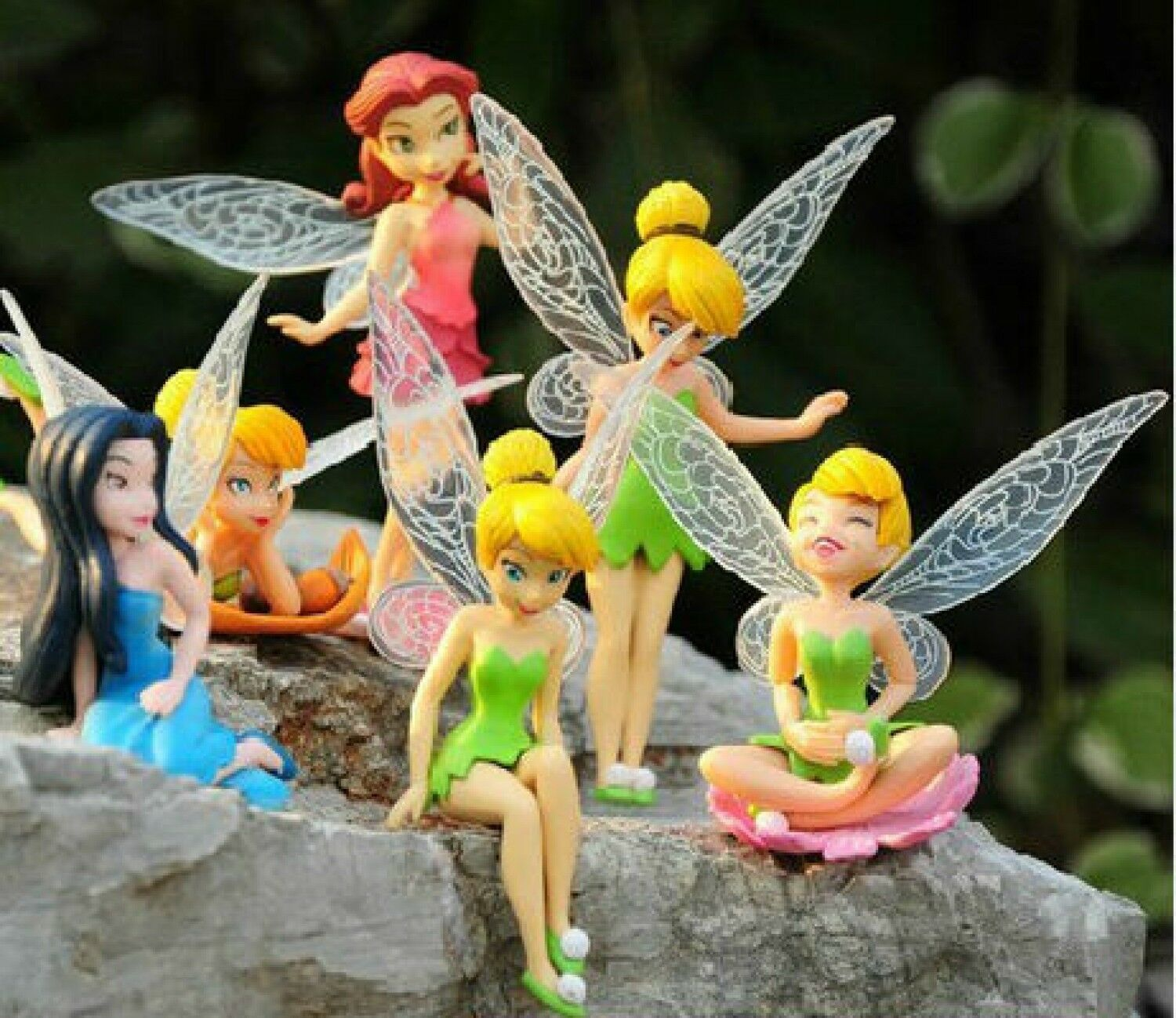 1500x1298 - Tinkerbell Pictures 22