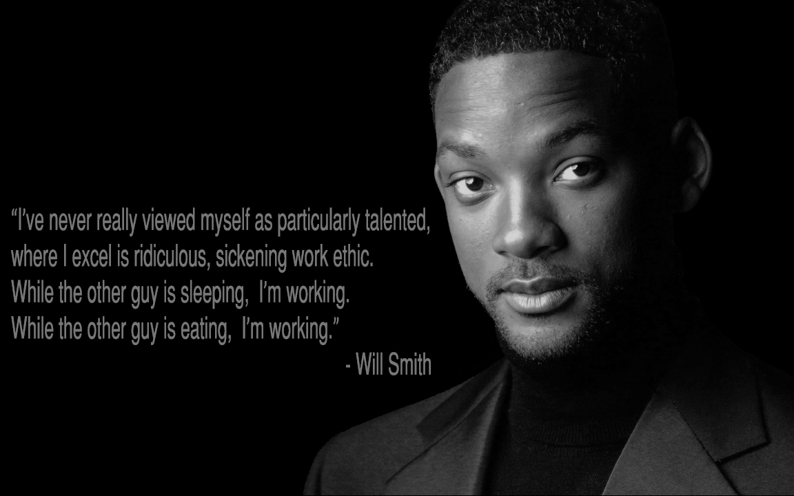 1152x720 - Will Smith Wallpapers 11