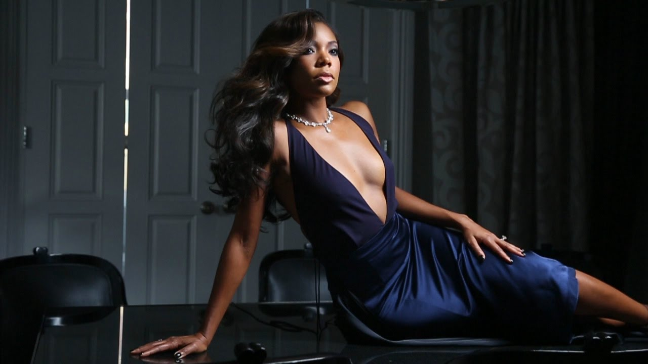 1280x720 - Gabrielle Union Wallpapers 2