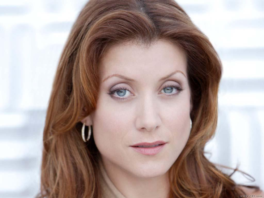 1024x768 - Kate Walsh Wallpapers 16
