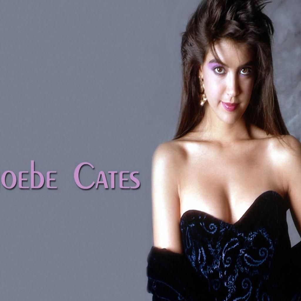 1024x1024 - Phoebe Cates Wallpapers 33