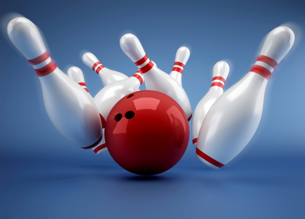 1024x736 - Bowling Wallpapers 8