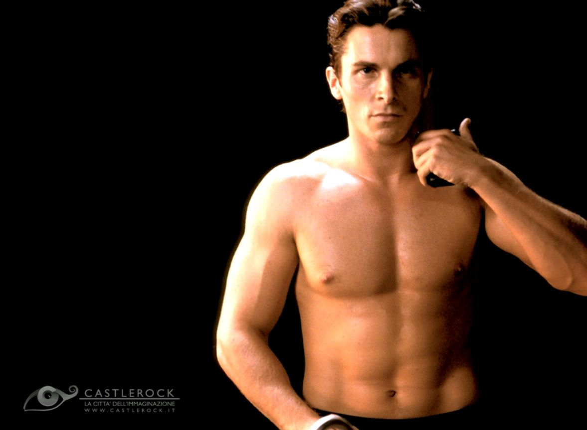 1177x864 - Christian Bale Wallpapers 35