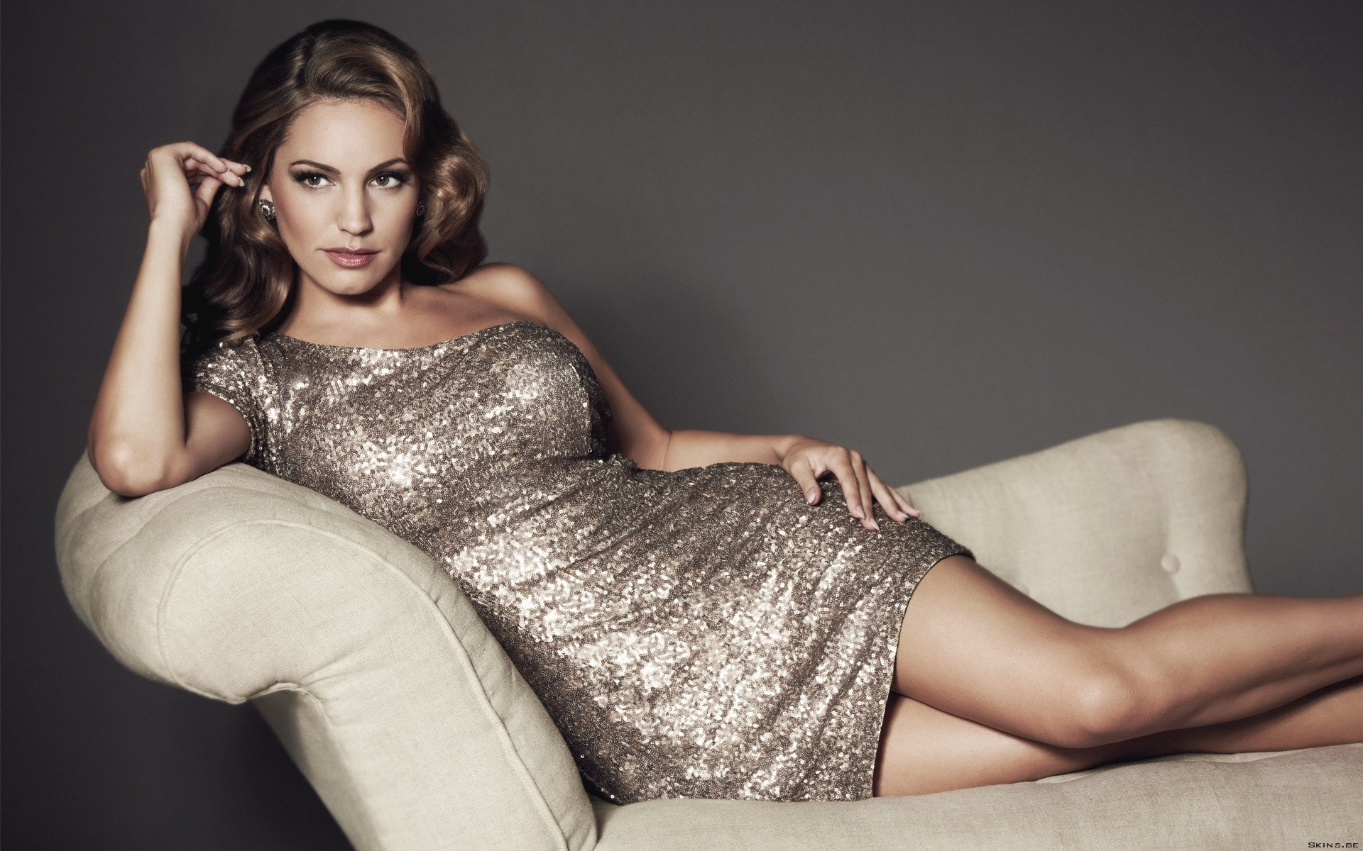 1920x1200 - Kelly Brook Wallpapers 37