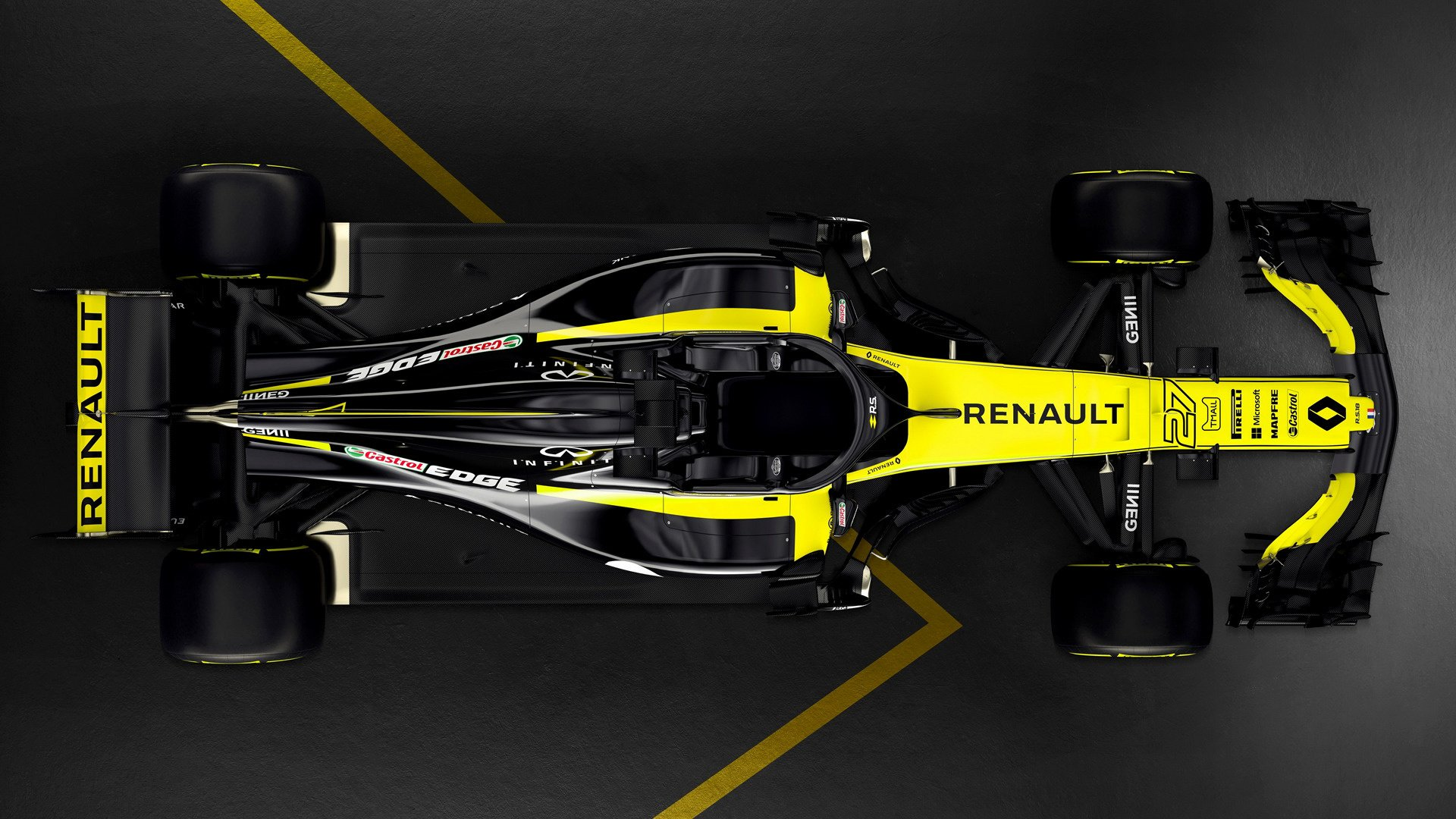 1920x1080 - Renault RS Wallpapers 9