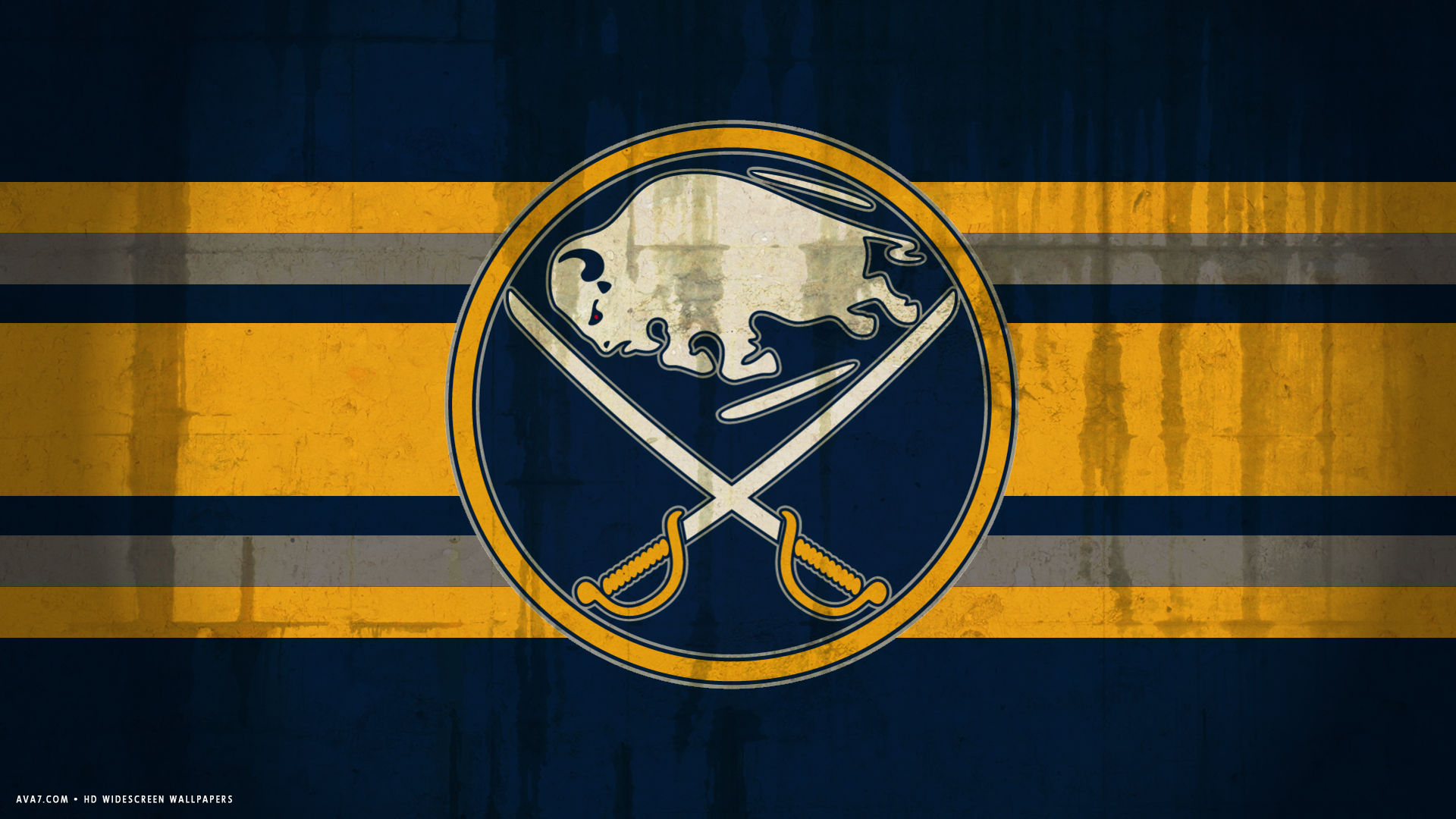 1920x1080 - Buffalo Sabres Wallpapers 8