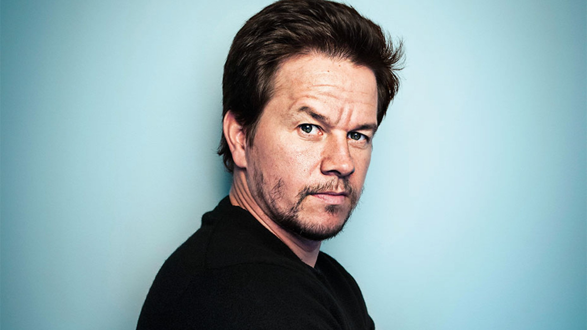 1920x1080 - Mark Wahlberg Wallpapers 27