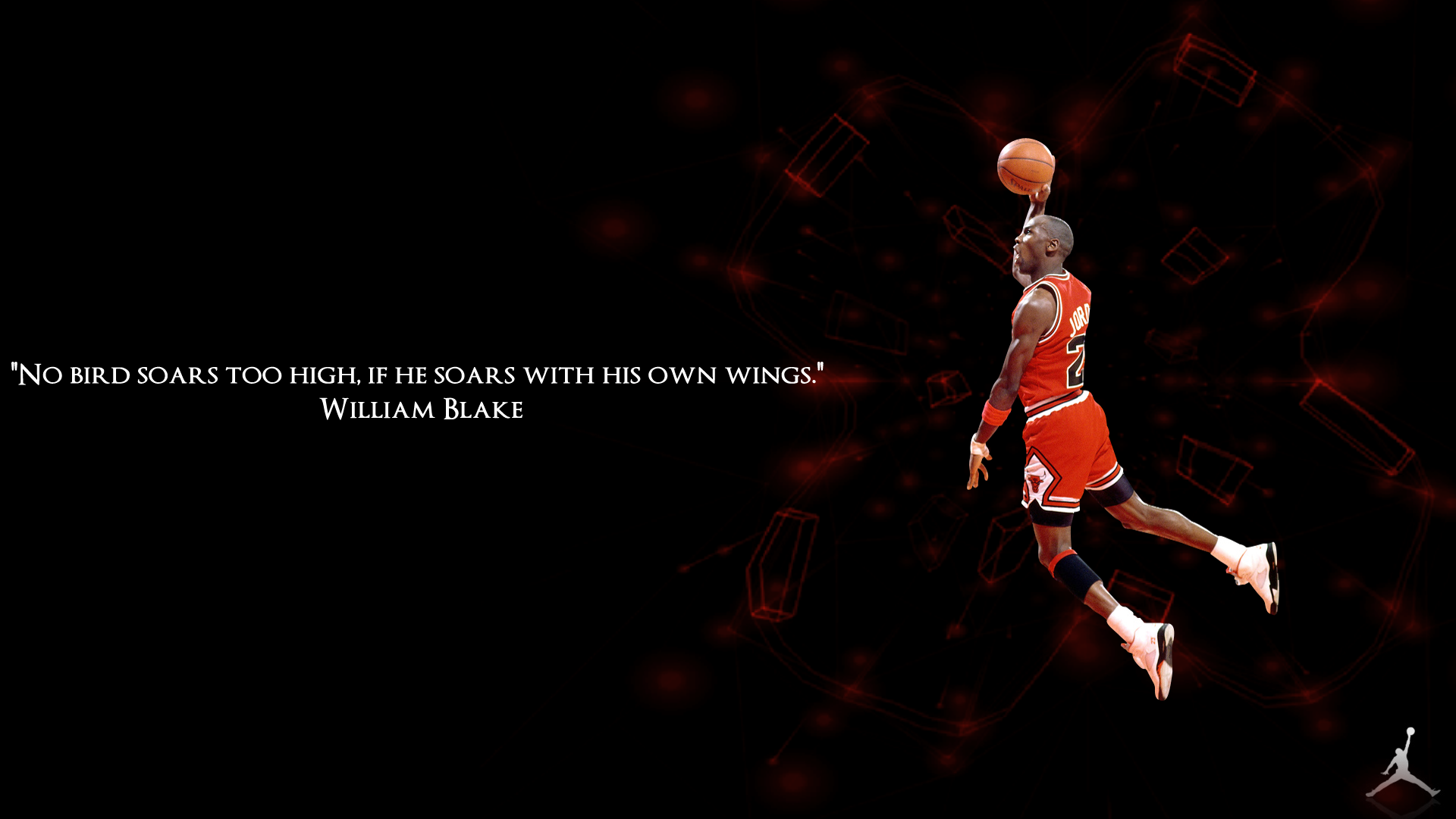 1920x1080 - Michael Jordan Wallpapers 28