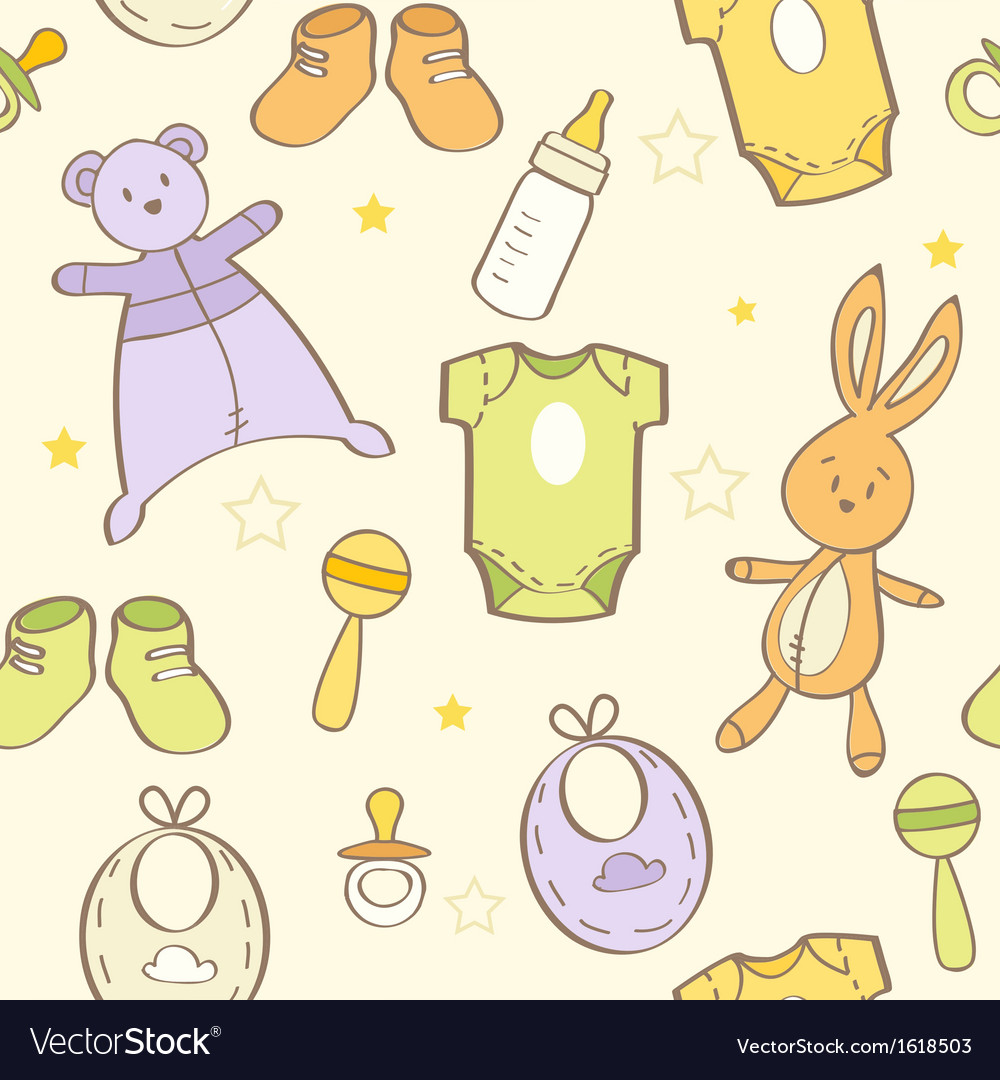 1000x1080 - Baby Background Pictures 11